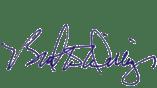 Brent Signature (10)