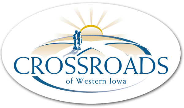 Crossroads of Western Iowa